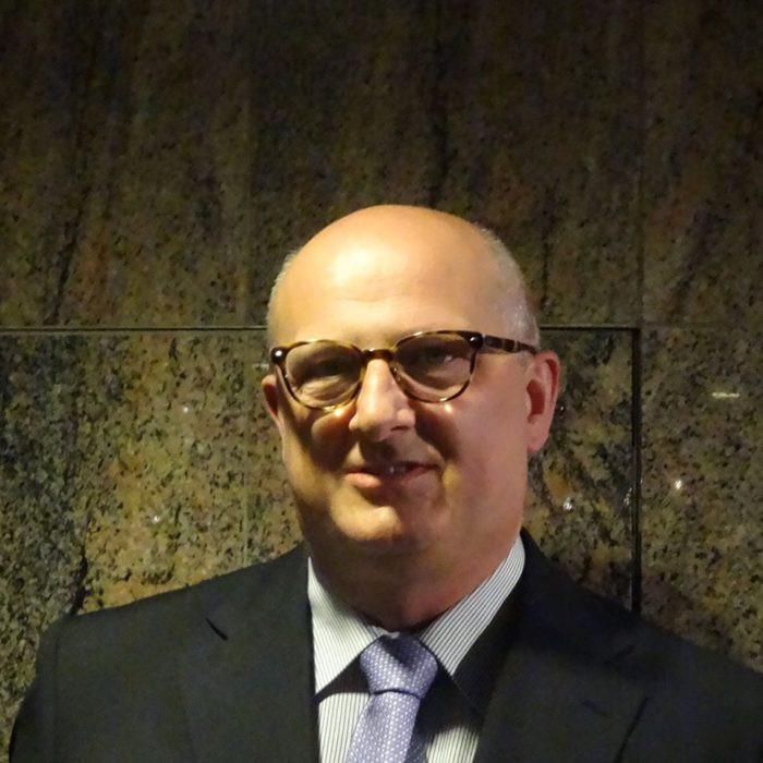 W.PRINS